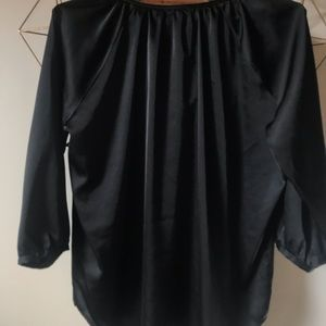 New York & Company Other - New York and Company xl black top